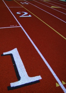 Athletics_track