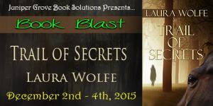 Trail-of-Secrets-Blast-Banner