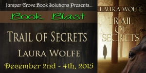 Trail-of-Secrets-Blast-Banner