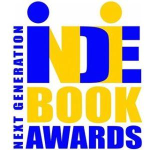 IndieBookAwards2