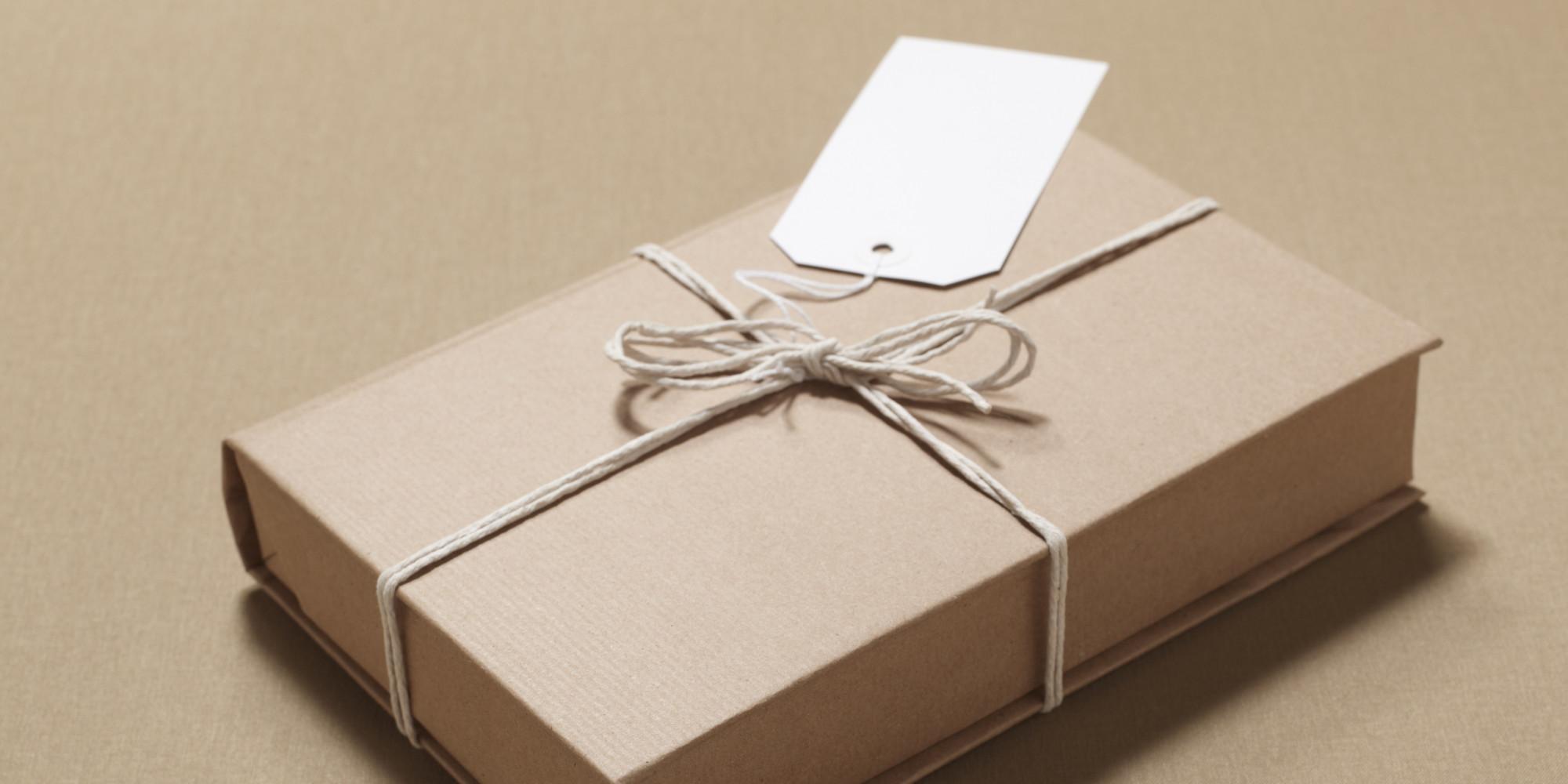 o-book-wrapped-gift-facebook