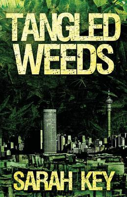 cover-weeds2645