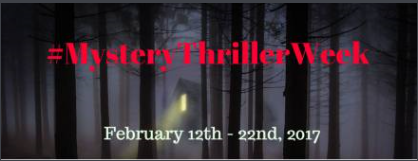 mystery-thriller-week-logo