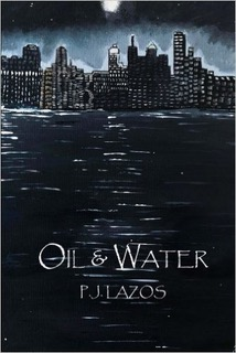 oil-and-water