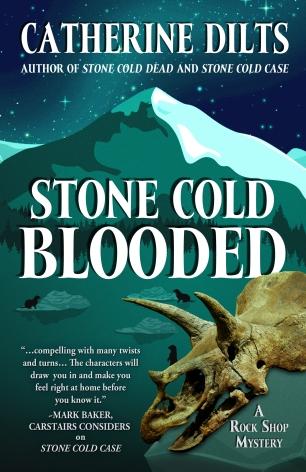 stonecoldbloodedfront-52550