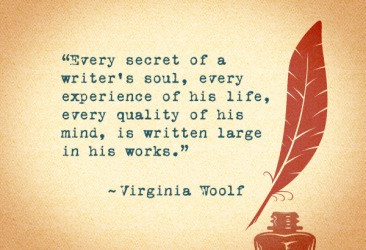 quotes-writing-virginia-woolf-600x411