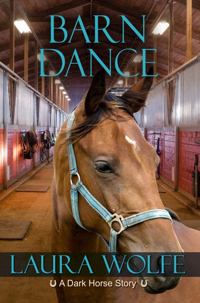 Barn-Dance-Generic